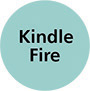 Kindle download