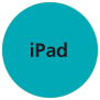 iPad small